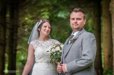 DEREK RAMAGE WEDDING PHOTOGRAPHY 20-1