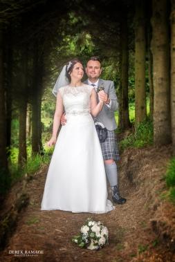 DEREK RAMAGE WEDDING PHOTOGRAPHY 24-1